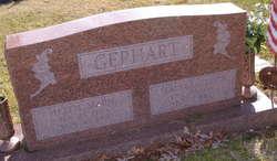 Walter J Gephart