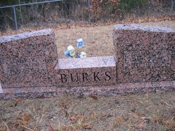Lester Woodrow Burks