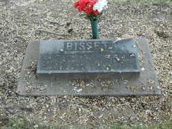 Lawrence Bisset