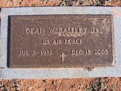 Dean W. Baseley, Jr