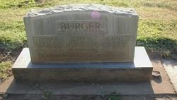 Lydia I. Burger