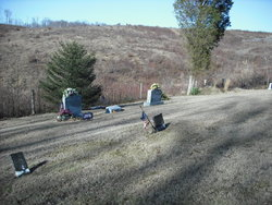 Randerson Church Cemetery