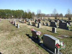 Bollinger County Memorial Park Cemetery