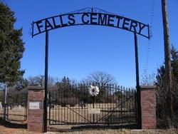 Falls Cemetery