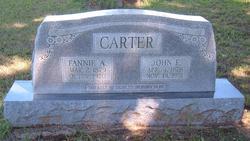 John F. Carter