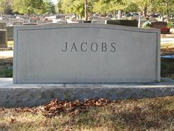 James Garrett Jim Jacobs