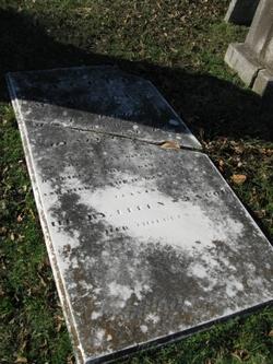 Margaret Peggy <i>Lane</i> Mordecai