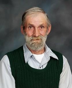 Linus Duane Berberich