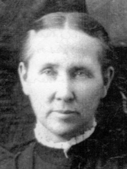 Emma Lucine <i>Whiting</i> Anderson