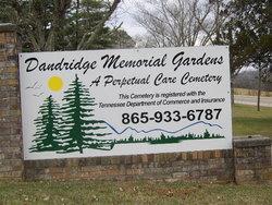 Dandridge Memorial Gardens