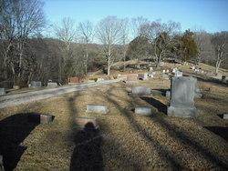 Byer Cemetery