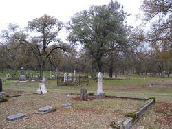 Bangor Cemetery