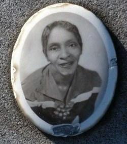 Hattie O. Vaden