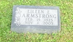 Eileen E. Armstrong