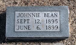 Johnnie Bean