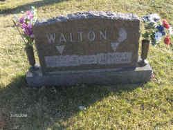 Leonard C. Walton