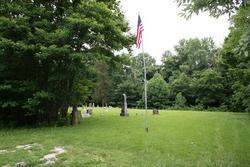 Winters Cemetery