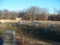 Becam Cemetery