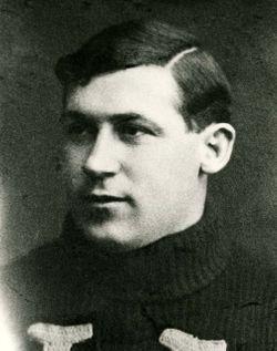 Ross B. Craig