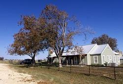 Bush Family Ranch
