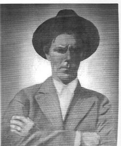 Robert Lee Barnett