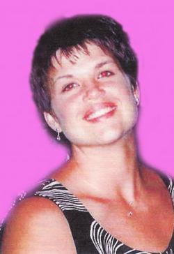 Jennifer Lynn Jeni <i>Van Huffel</i> Bishop