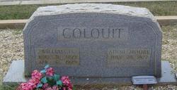 Addie Moore Colquitt