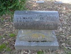 Emma Farris <i>Peyton</i> Ward