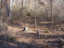 Arrington Cemetery