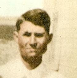 William Wesley Stidham