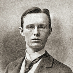 John Vinton Dahlgren