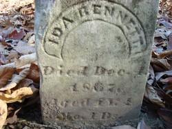 Ida Bennett