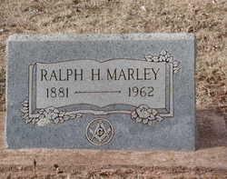 Ralph H. Marley