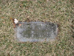 Alvey R. Dubel