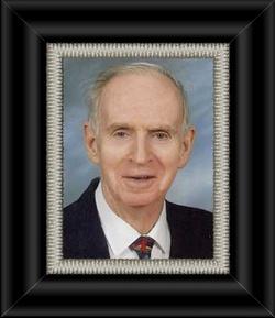 John Leroy Sherry, III