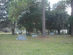 Manvel Cemetery