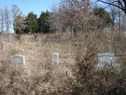 Old Berwyn Cemetery