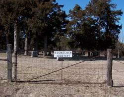 Bachelder Cemetery