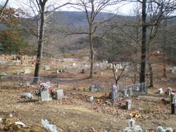Peabody Cemetery