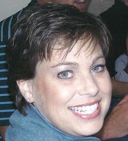 Kim Elaine <i>Knapp</i> Dent