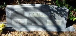 Mary B Daniel