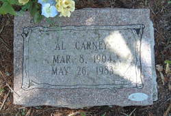 Al Carney