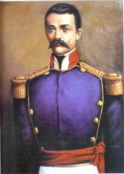 Ramon Matias Mella