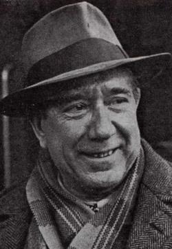 Carlos Villar�as