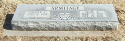 Don L Armitage