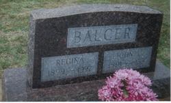 John L. Balcer