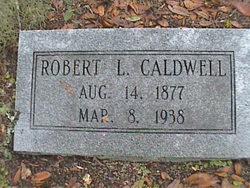 Robert L. Caldwell