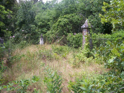 Bell-Youree Cemetery