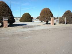 Quinter Cemetery
