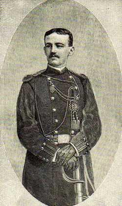 Ben-Israel Butler